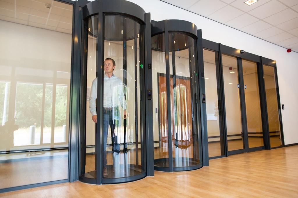 Interconnect breidt datacenter in Eindhoven stevig uit