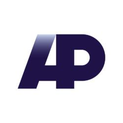 AP Website logo