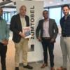 Zumtobel strengthens network of Dutch Data Center Association