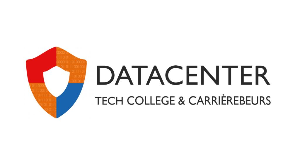 Bedrijven digitale sector nodigen studenten uit voor een leven lang leren in techniek en IT