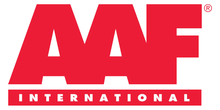 AAF International