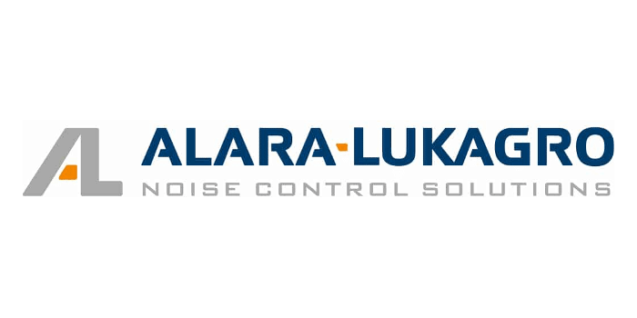 Alara Lukagro