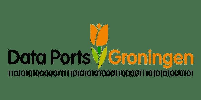 Dataports