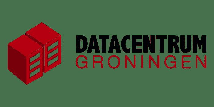 Datacenter Groningen