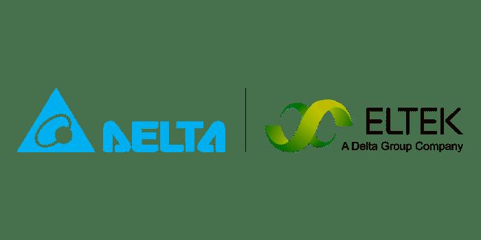 Delta Eltek