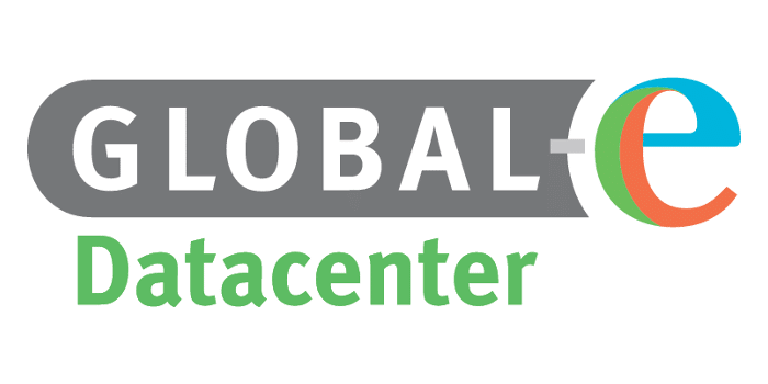 Global-e Datacenter