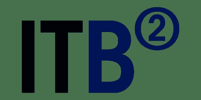 ITB2 Datacenters