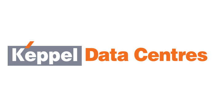 Keppel Data Centres