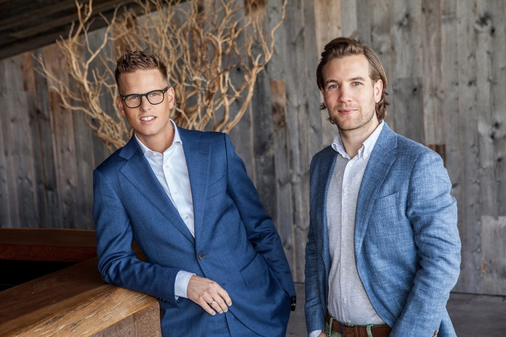 TOF Group gaat partnership aan met de Dutch Data Center Association