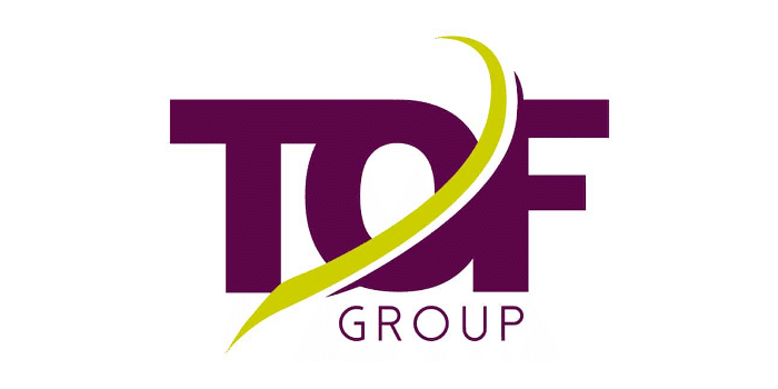 TOF Group
