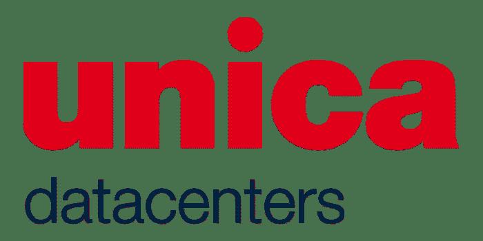 Unica datacenters