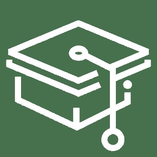 Data Centre World – om de koers van de sector te begrijpen