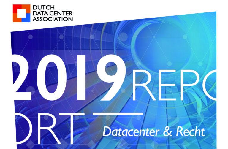 DDA en ICTRecht publiceren juridische update voor datacenters en digitale keten