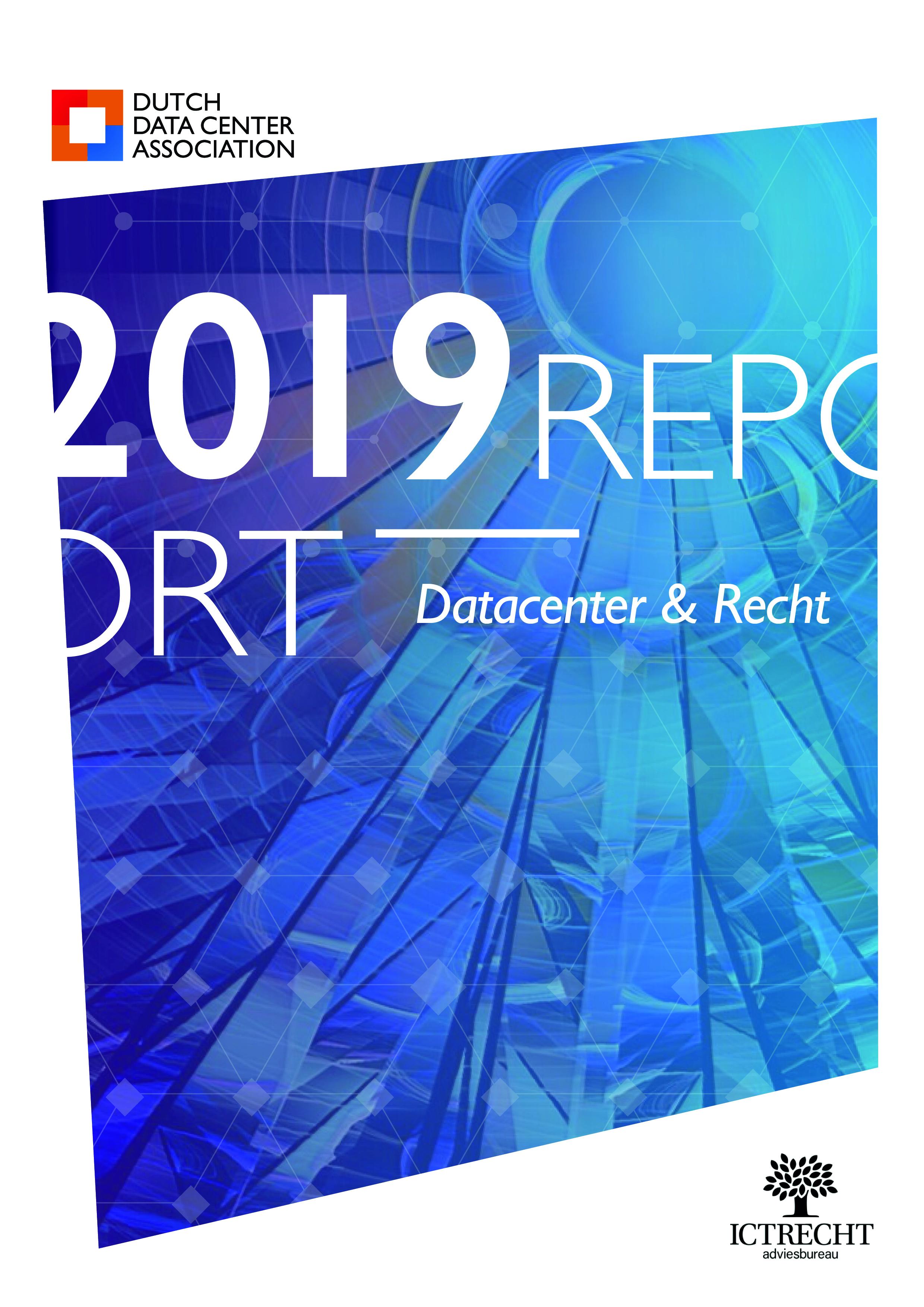 Datacenter & Recht 2019