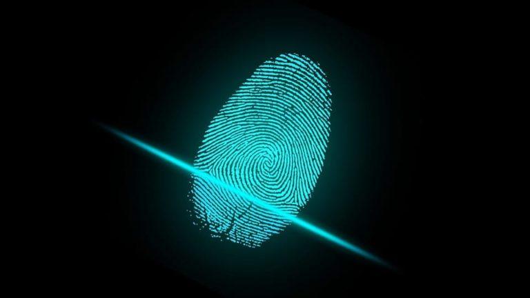 Hoe gaan we om met biometrische gegevens in datacenters?