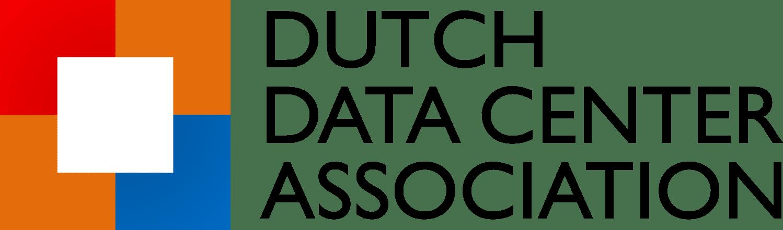 DDA logo's