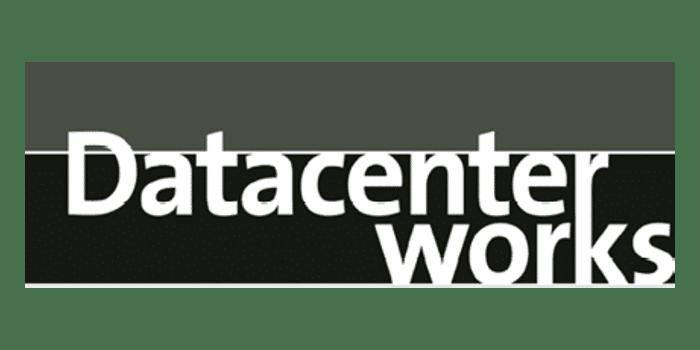 Datacenter works