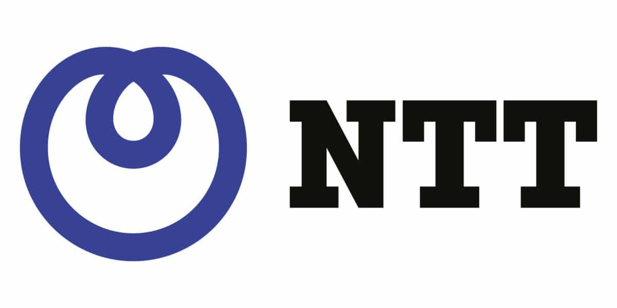 NTT Global Data Centers