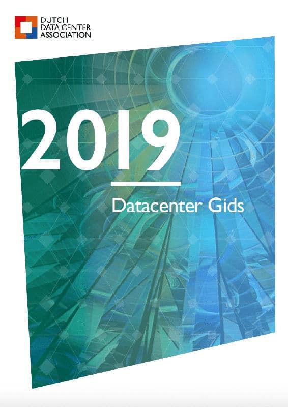 Datacenter Gids 2019