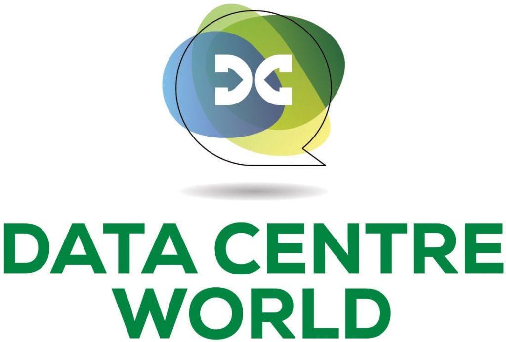 DCW – Data Centre World Frankfurt