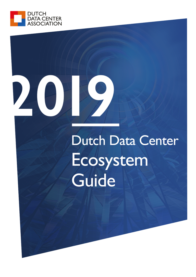 Ecosystem Guide 2019