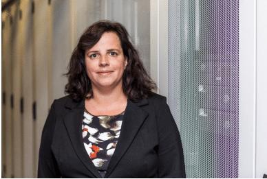 Datacenterspecialist Interconnect zet in op verdere groei