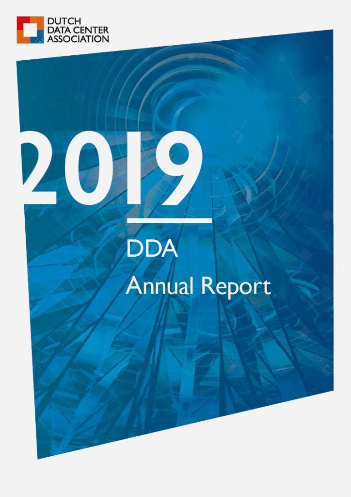 Een terugblik op 2019: Het DDA Jaarrapport