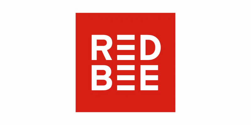 Red Bee Media
