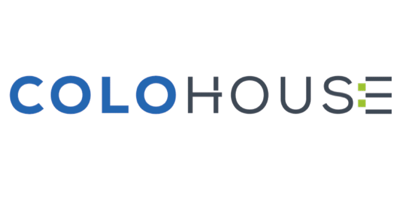 ColoHouse