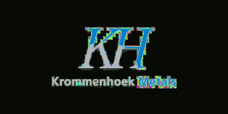 KH-Metals