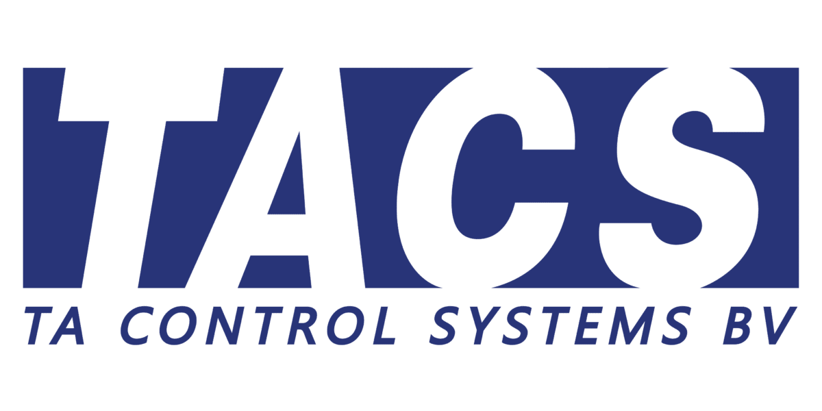 TA Control Systems