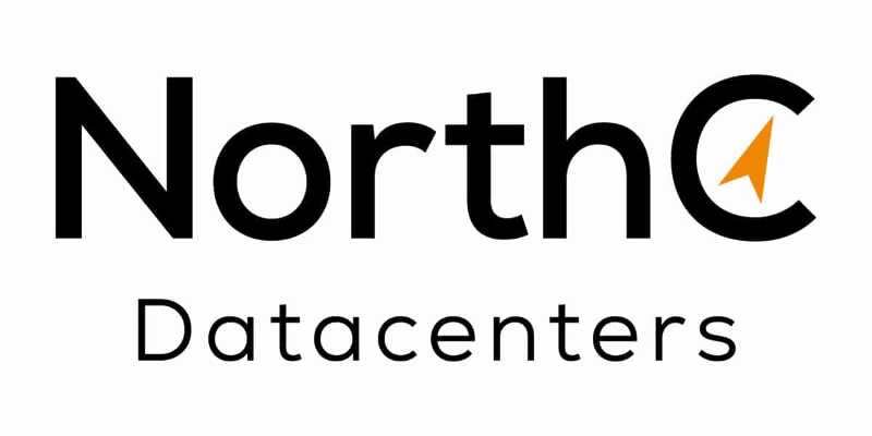 NorthC