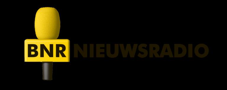 DDA op BNR Nieuws Radio: Over het Digitale Fundament wat thuiswerken mogelijk maakt