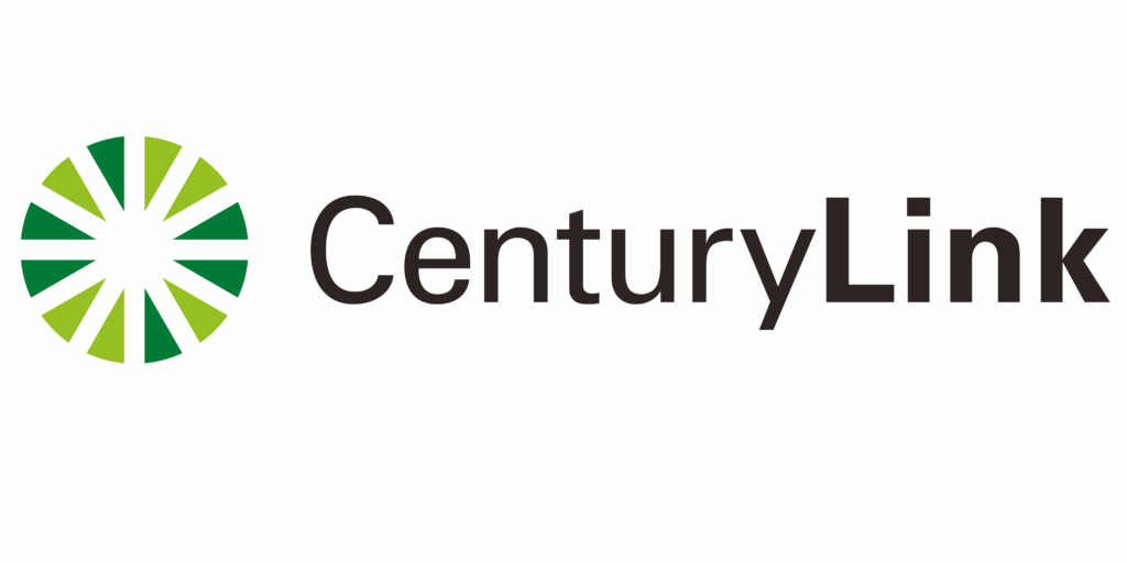 CenturyLink Joins Dutch Data Center Association