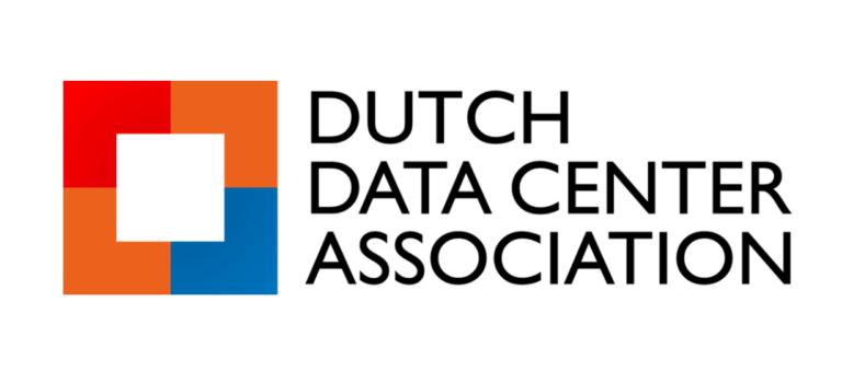 Dutch Data Center Association kondigt met trots nieuwe bestuursleden aan