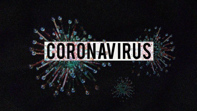 Update Corona virus – Maatregelen genomen om de diensten vanuit datacenters te borgen