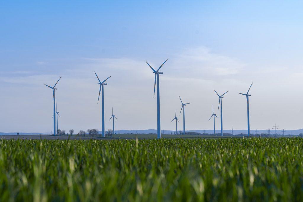 Datacenters & waterstof; combinatie van een duurzame digitale toekomst?