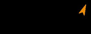 Logo_NorthC+Datacenters_RGB (1)