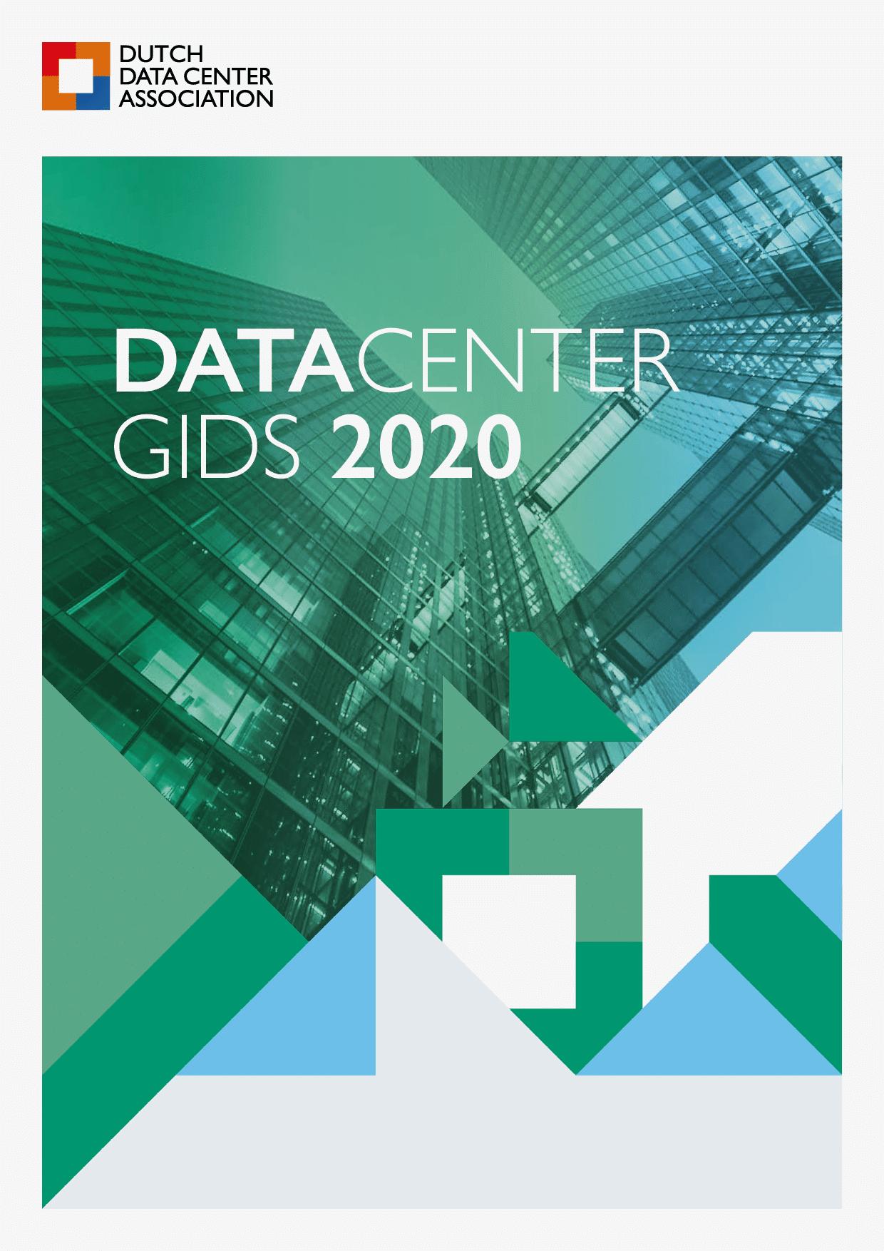 Datacenter Gids 2020