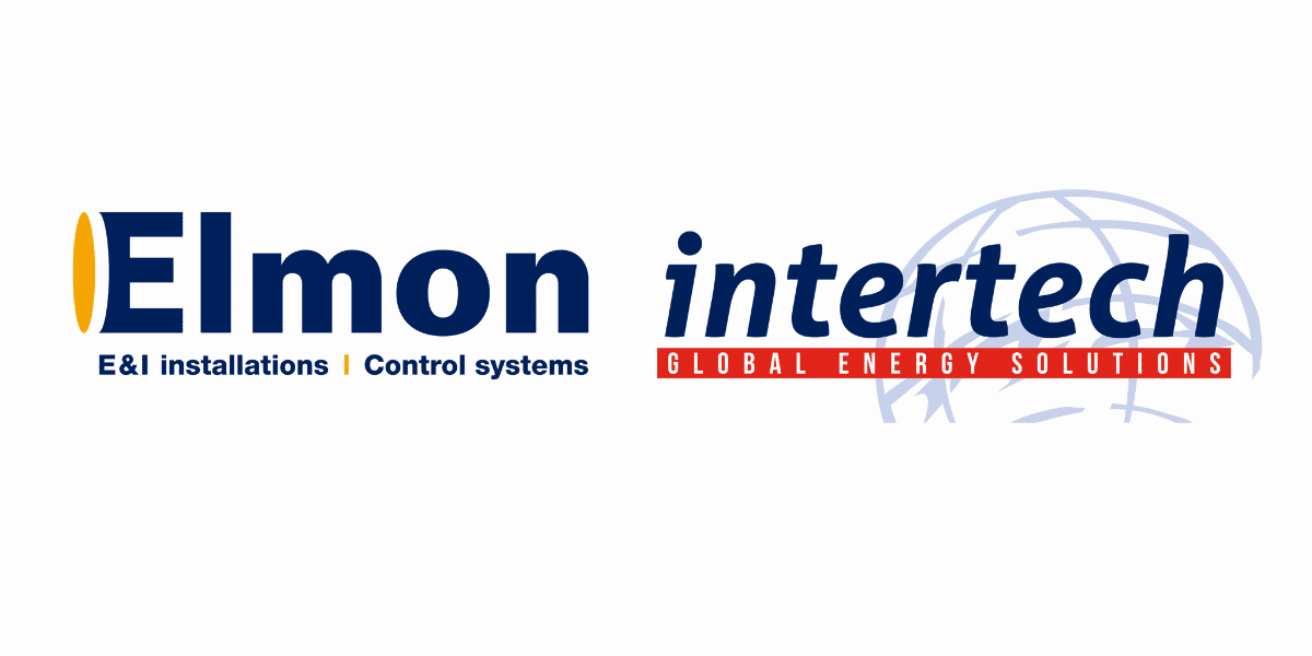 Elmon-Intertech