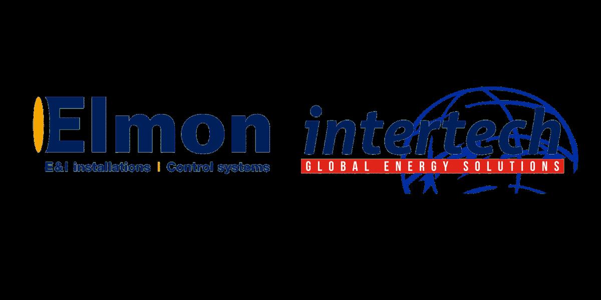 Elmon-Intertech