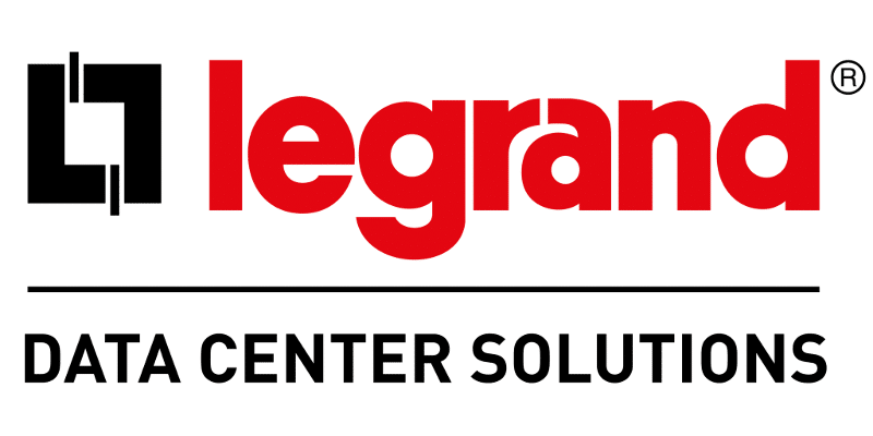 Legrand Data Center Solutions
