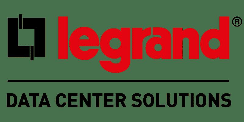 Legrand Data Center Solutions