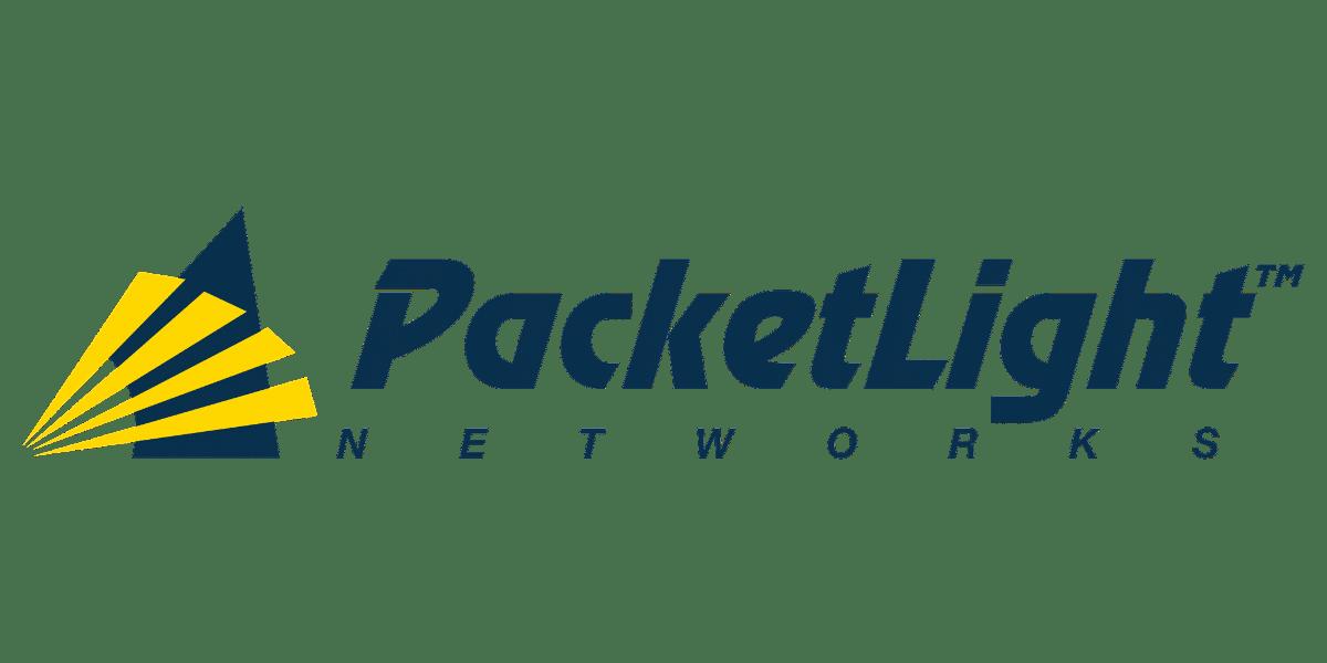 PacketLight