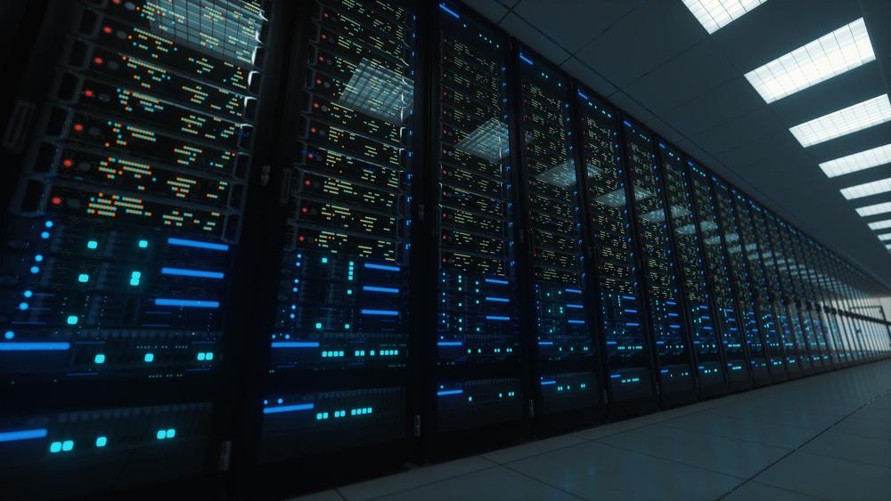 Tasten ruimte- en energiebeperkingen voor datacenters het fundament van de Nederlandse digitale economie aan?