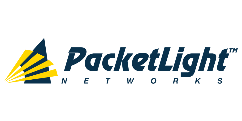 PacketLight Networks™ joins Dutch data center network by becoming partner of DDA