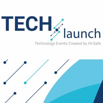 Hi-Safe Tech Launch
