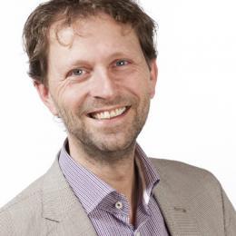 NLDatastore biedt volledig Nederlands virtueel datacenter