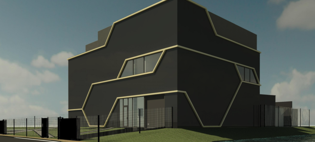 ENGIE Services en RUG starten realisatie nieuw datacenter op Zernike Campus
