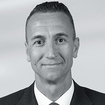 Vertrek bestuurslid Jasper Lankhorst vanwege nieuwe uitdaging